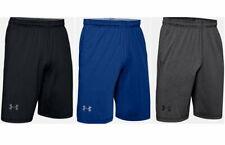 "Under Armour Men's Raid 12"" Shorts - Size Tall - Sport Gym"