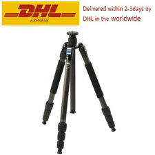 SIRUI W1204 W-1204 Tripod carbon fiber waterproof and camera tripod