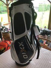 xxio Golf Stand Bag 2020