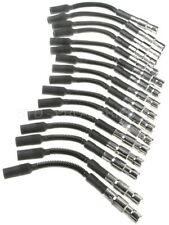 Standard Motor Products   Ignition Wire Set  27880