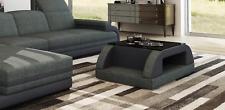 Modern Designer Table Coffee Table Glass Table Side Sofa Tables Living Room