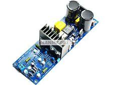 L15D IRS2092 Mono Digital Amplifier Board 300W 4R AMP w/ Power Protection