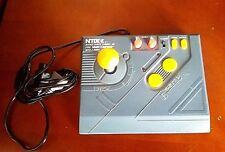 NTDEC Nintendo Joy Stick Turbo Jr NTD-J8864 For Family Computer Video Game Vtg
