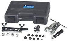 OTC 6502 Master Flaring Tool Kit