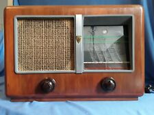 Radione 540W Typ1940