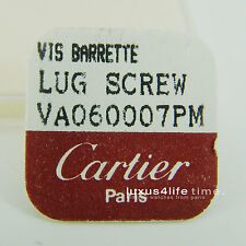 Cartier must 21 gm cinta fijación 2. versión, nuevo fantastico-lujo 4 Life