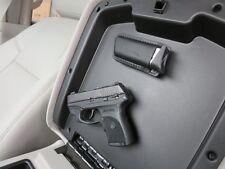 Techna Clip Pug Handgun Holster Mount - 2 Pack