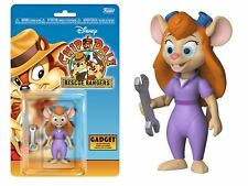 Funko GADGET Chip 'n' Dale: Rescue Rangers Collectible Vinyl Action Figure