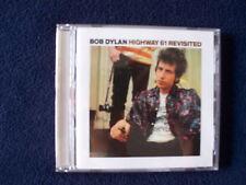 BOB DYLAN...HIGHWAY 61 REVISITED