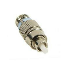 FC Fiber Optic Attenuator, 7 dB, UPC