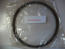 FERGUSON TEA20  6 Volt   FLYWHEEL RING GEAR  NEW