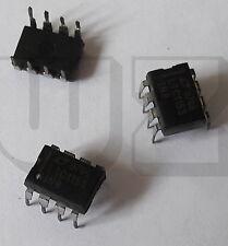 Ltc1153in8 DIP8 AUTO-RESET ELETTRONICO Interruttore Automatico