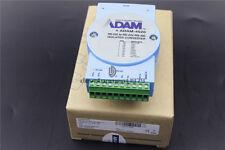 ADAM-4520 ADAM 4520 New ADAM Advantech Converter