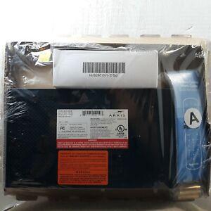 HDMI Dolby Digital Plus ARRIS Model DCX3220/C710/001 HDMI With Cord NIP