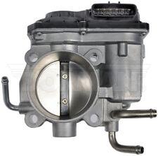 Dorman - OE Solutions 977-339 Fuel Injection Throttle Body