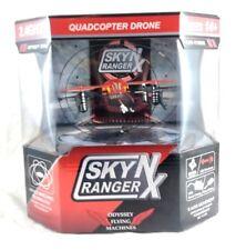 Odyssey SKY RANGER NX BRAND NEW IN BOX