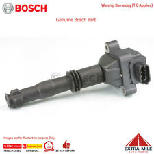 Bosch Ignition Coil for Porsche 911 3.4L 6cyl 996 inc Convertible BIC016 0986221
