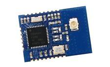 H2 B-002S UART zu Bluetooth (mit TI CC2541F256 und IPEX Antenne) bis 80m