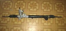 OEM 2011 2012 2013 CADILLAC CTS STEERING GEAR RACK AND PINION 22777706, 22777703
