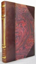 Poetry 1900-1949 Antiquarian & Collectible Books