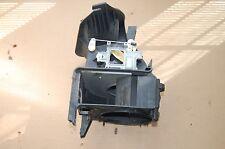 99 00 01 02 03 Acura TL 01-03 CL Blower Motor Housing Heat AC 9300-SOK-A415-M1