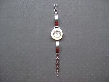 montre collection Stainless steel