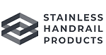 Stainless Handrail Superstore