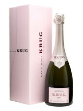 1 MAGNUM IN BOX DA 1,5 LT, CHAMPAGNE KRUG ROSE'