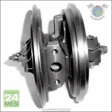 Coreassy Turbo Turbina SL MERCEDES CLASSE E 220 200 C ccg