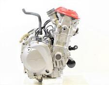 2007 MV Agusta B4 Brutale 910 R Great Running Engine Motor 27K -Video 8A00A0619