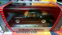 Road Signature Collection Buick Riviera GS 1971 1/43 (9955)