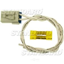 Junction Block Connector Standard S-1158