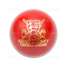Training Cricket Balls Senior Size 5.5oz