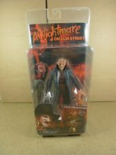 "Neca Freddy Krueger Un Incubo on Elm Street NUOVO INCUBO 7"" Action Figure BN"