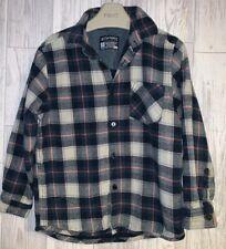Boys Age 6 (5-6 Years) - Next Long Sleeved Shirt