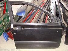 Tür Fiat Stilo Bj.04 Kombi 4-türig Beifahrerseite vorn