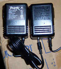 Atari Jaguar POWER PACK NEW Original 120/110VAC US