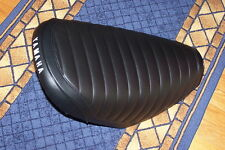 Yamaha LB50 LB80 CHAPPY moped scooter replacement seat cover 1976 - 1982