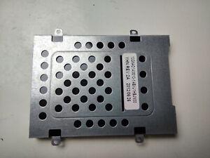 Asus X301A HDD Hard Disk Drive Caddy 13GN4O1AM010-1 4BXJ1HBJN00