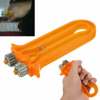 Bee Frame Wire Cable Tensioner Crimper Crimping Hive Tool Beekeeping Equipments