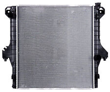 Radiator For 2003-2009 Dodge Ram 2500 3500 5.9L 6.7L Diesel Great Quality