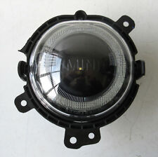 Genuine New MINI N/S Front LED DRL Fog Light (Left) F54 F55 F56 F57 - 7497763 #1