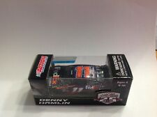 #11 Denny Hamlin 1/64 - 2016 FedEx Express Daytona Win - NASCAR Action Lionel