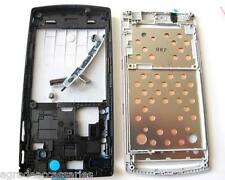 Brand New Panel Sony Ericsson Xperia Arc S LT18i LT15i White Full Housing Body