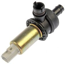 NEW Dorman 911-104 Vapor Canister Vent Solenoid Ford Mustang Lincoln Mercury