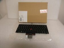 New Genuine IBM Lenovo x100 x100e x120e US Keyboard  60Y9395 60Y9360 MK-84GB