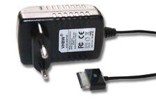 Original vhbw Ladegerät Netzteil für Asus Eee Pad Transformer TF101 TF300T