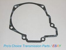 Rear Tail / Extension Housing Gasket--Fits 1966-1996 Ford C-6 / C6 Transmissions