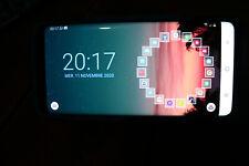 Samsung Galaxy S9 G960F Dual Sim 64GB  Violet