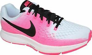 Nike Air Zoom Pegasus 34 Multiple Colors Sz Multi 880555 001 Running
